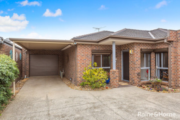 Recently Sold 2/199 Blackshaws Road, NEWPORT, 3015, Victoria