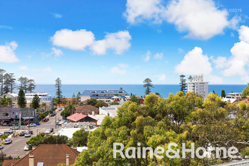 Recently Sold 6/2a Kangaroo Street, MANLY, 2095, New South Wales