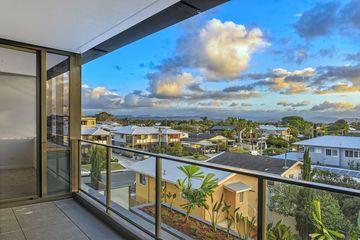 Recently Listed 8/1 BONDI AVENUE, MERMAID BEACH, 4218, Queensland