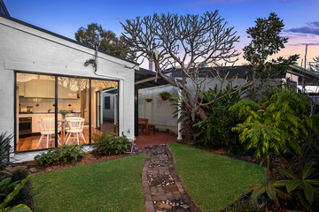 Recently Sold 5 Edward Street, MARRICKVILLE, 2204, New South Wales