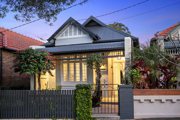 Recently Sold 7 Enfield Street, MARRICKVILLE, 2204, New South Wales