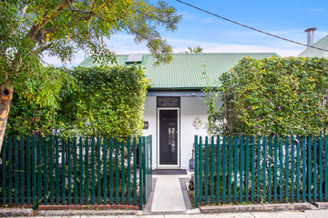 Recently Sold 40 Smith Street, TEMPE, 2044, New South Wales