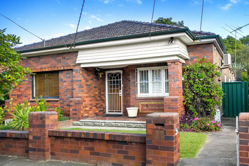 Recently Sold 34 Hollands Avenue, MARRICKVILLE, 2204, New South Wales