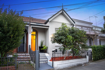 Recently Sold 127 Petersham Road, MARRICKVILLE, 2204, New South Wales
