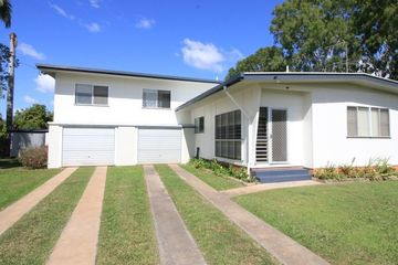 Recently Sold 7 Munro St, BRANDON, 4808, Queensland