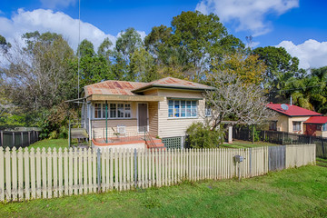 Recently Sold 23 Iron Street, Gympie, 4570, Queensland
