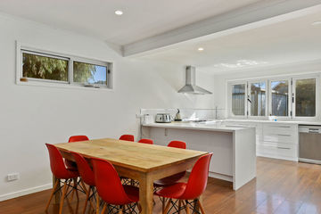 Recently Sold 6 Esplanade, PRIMROSE SANDS, 7173, Tasmania