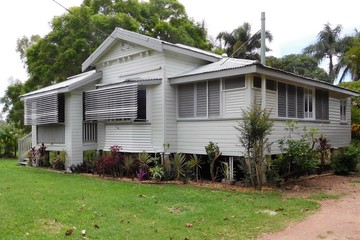 Recently Sold 26 Townsville Road, BRANDON, 4808, Queensland