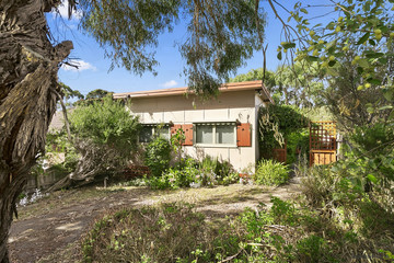 Recently Sold 115 Fifth Avenue, ROSEBUD, 3939, Victoria