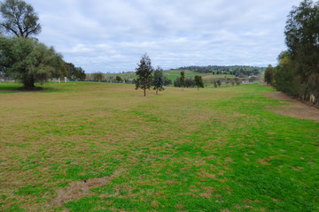 Recently Sold Lot 4-6 Swift Street, MURRUMBURRAH, 2587, New South Wales