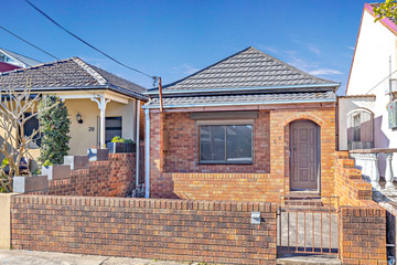 Recently Sold 27 Flood Street, LEICHHARDT, 2040, New South Wales