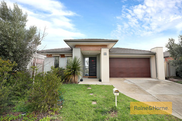 Recently Sold 27 Mallow Street, BROOKFIELD, 3338, Victoria
