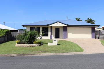Recently Sold 25 Dustwill Street, EIMEO, 4740, Queensland
