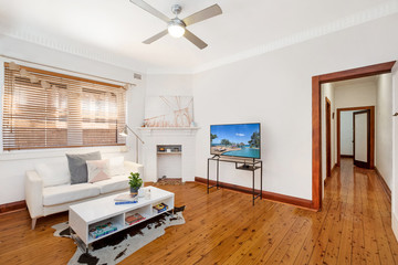 Recently Sold 3/76 Curlewis Street, BONDI BEACH, 2026, New South Wales