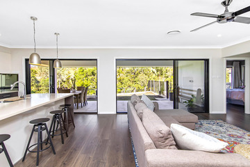 Recently Sold 23 PANORAMA PLACE, Upper Kedron, 4055, Queensland