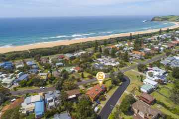 Recently Sold 3/2 Werri Street, Gerringong, 2534, New South Wales