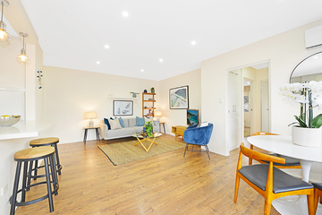 Recently Sold 8/336 Military Road, VAUCLUSE, 2030, New South Wales