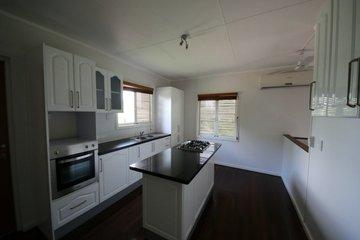 For Rent 18 Hobart Street, Ayr, 4807, Queensland