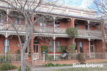 Recently Sold 58 Bentinck Street, Bathurst, 2795, New South Wales