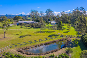 Recently Sold 14 Francis Redman Place, Hannam Vale, 2443, New South Wales