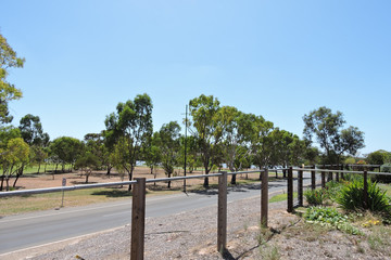 Recently Sold 6 Wetlands Close, MURRAY BRIDGE, 5253, South Australia