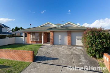 Recently Sold 1/62 KENIBEA AVENUE, KAHIBAH, 2290, New South Wales