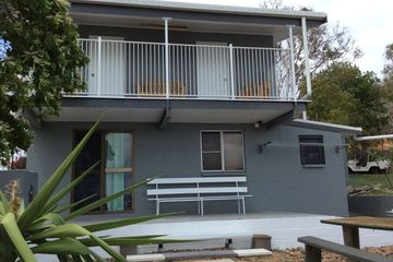 Rented 7 Kookaburra Terrace, Wunjunga, 4806, Queensland