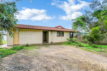 Recently Sold 14 Finch Road, MURRAY BRIDGE, 5253, South Australia