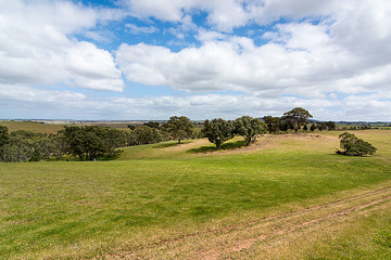 Recently Sold Sec 5334 Sawpit Gully Road, Dawesley, 5252, South Australia