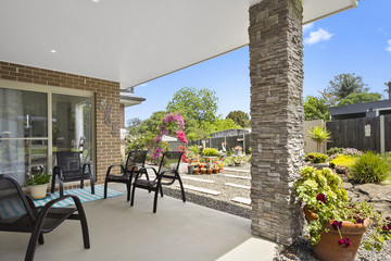 Recently Sold 7 Mulga Place, Ulladulla, 2539, New South Wales