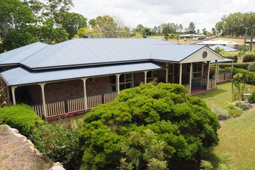 Recently Sold 8 WALDRON COURT, Wamuran, 4512, Queensland