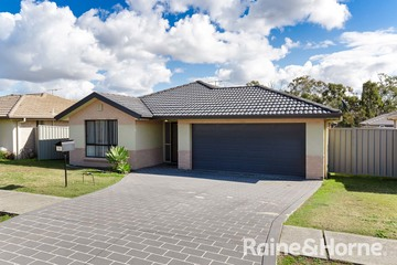 Recently Sold 13 PRIMROSE DRIVE, HAMLYN TERRACE, 2259, New South Wales