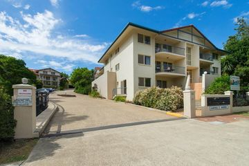 Recently Sold 29/21 Campbell Street, TOOWONG, 4066, Queensland