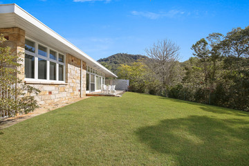 Recently Sold 20 Highbank Place, MOUNT OUSLEY, 2519, New South Wales