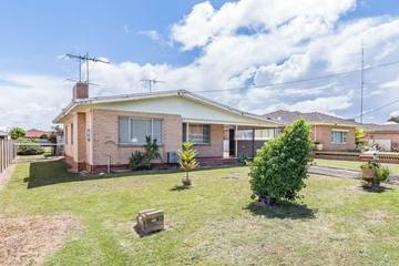 Recently Sold 20 Constitution Street, SOUTH BUNBURY, 6230, Western Australia