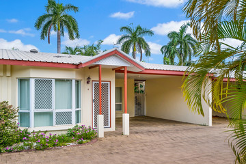 Recently Sold 2/86 Flametree Circuit, Rosebery, 0832, Northern Territory