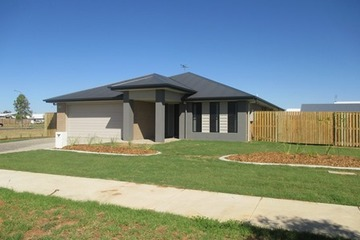 Recently Sold 79 Currey Street, ROMA, 4455, Queensland