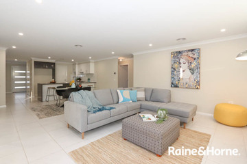 Recently Sold 4 Maxwell Drive, EGLINTON, 2795, New South Wales