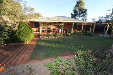 Recently Sold 23 BUCKINGHAM STREET, KINGAROY, 4610, Queensland