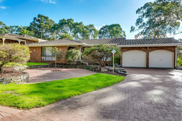 Recently Sold 13 Dumphries Street, FLAGSTAFF HILL, 5159, South Australia