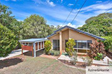 Recently Sold 9 Rankin Street, Wellington Point, 4160, Queensland