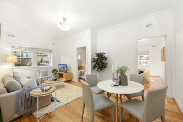 Recently Sold 12/39 Birriga Road, Bellevue Hill, 2023, New South Wales