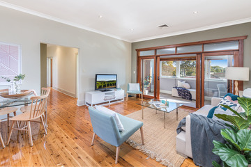 Recently Sold 7/33 Rosebery Street, MOSMAN, 2088, New South Wales