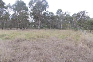 Recently Sold 19 HOME STREET, NANANGO, 4615, Queensland