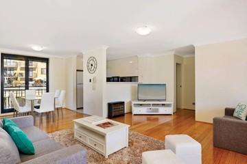 Recently Sold 133/19-23 Norton Street, Leichhardt, 2040, New South Wales