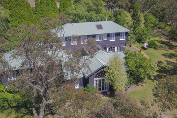Recently Listed 14 Miller Street, Wentworth Falls, 2782, New South Wales