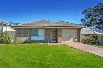 Recently Sold 14A Cornelius Place, NOWRA, 2541, New South Wales