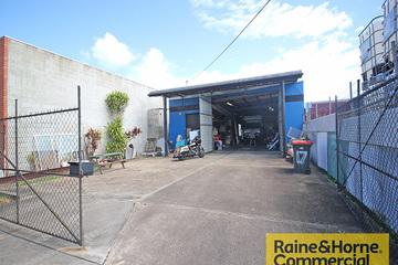 Recently Sold 17 Storie Street, Clontarf, 4019, Queensland
