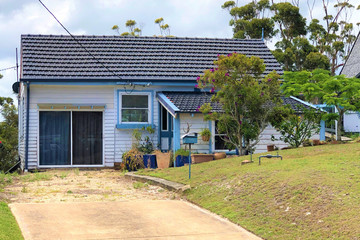 Recently Sold 42 Thurlow Ave, NELSON BAY, 2315, New South Wales
