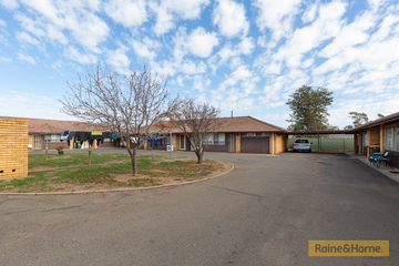 Recently Sold 7, 9-13 Diane Street, Tamworth, 2340, New South Wales